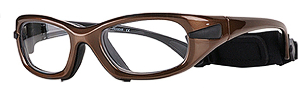 eyeguard-velikost-l-color-metallic-brown
