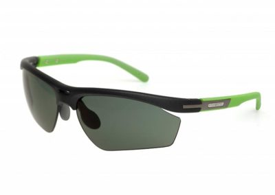 l-200g-solid-green